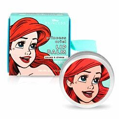 Disney Princess Lip Balm Ariel