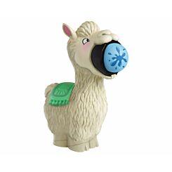 Hogwild Llama Popper