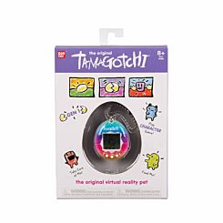 The Original Tamagotchi Assorted
