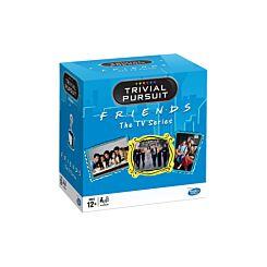 F.R.I.E.N.D.S Trivial Pursuit Game
