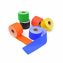Poster Paper Border 6 Bright Rolls 48mmx50m