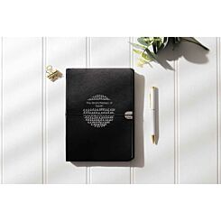 Ryman Personalised Creative Mind A5 Softcover Sketchbook
