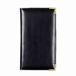 Ryman D10 Wallet Diary Week to View 2022