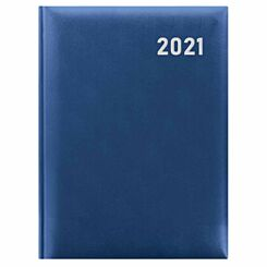 Letts Principal Diary Week to View Mini Pocket 2021