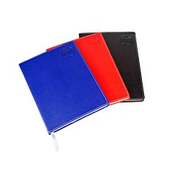 Esposti A5 Assorted 2022 Week to View Diary