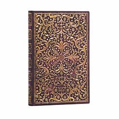 Paperblanks Aurelia Diary Week to View Mini 2021