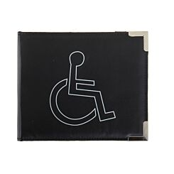Esposti Disabled Badge Holder