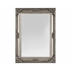 Beaumont Ornate Mirror