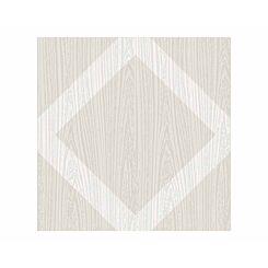Illusion Peel and Stick Floor Tiles