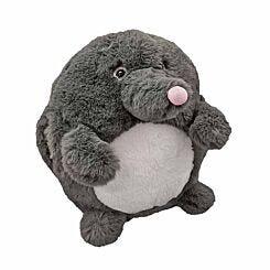 XL Plush Mole Handwarmer