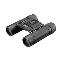 Kenro KNBL101 Compact Binoculars 10x25