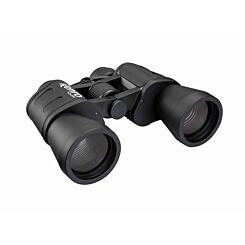 Kenro KNBL301 Standard Binoculars 10x50