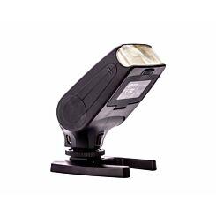 Kenro KFL02C Mini Speed Flash Canon Fit