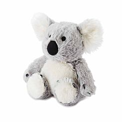 Warmies Koala Microwaveable Toy