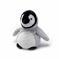 Warmies Baby Penguin Microwaveable Toy