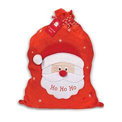 Ho Ho Ho Santa Sack