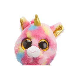 ty Fantasia Unicorn Beanie Boo