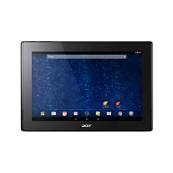 Acer Iconia Tablet 10 Inch 32GB