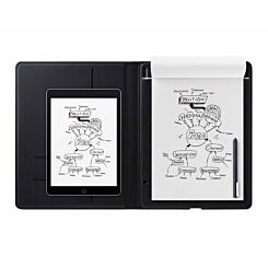 Wacom Bamboo Folio Digital Notepad - Small