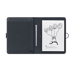 Wacom Bamboo Spark Stylus and Tablet Sleeve