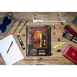 Harry Potter Bumper Stationery Wallet