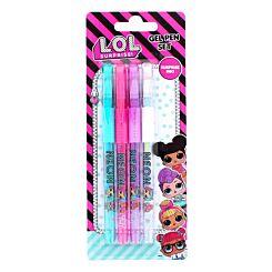 LOL Gel Pen Set