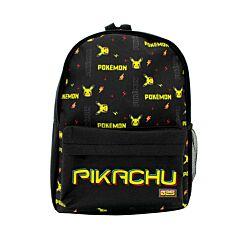 Pokemon School Backpack
