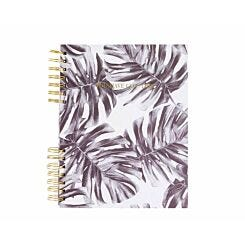 Ryman Chunky Split Spiral Notebook