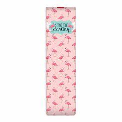 Legami Elastic Bookmark Darling Pink