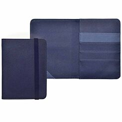 Legami Passport Holder