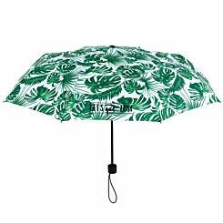 Legami Folding Umbrella Jungle