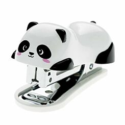 Legami Mini Friends Panda Stapler
