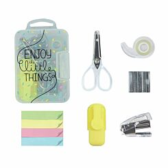 Legami Mini Stationery Set