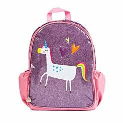 Unicorn Dreams Rucksack