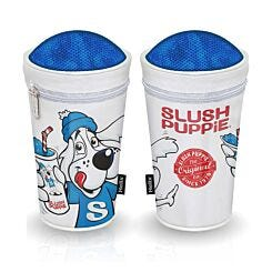 Helix Slush Puppie Pencil Case