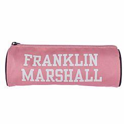 Franklin Marshall Pencil Case