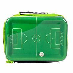 Polar Gear Football Pitch Eva Cooler Bag