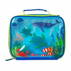 Polar Gear Ocean Adventure Cooler Bag