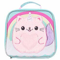 Polar Gear Kittycorn Cooler Bag