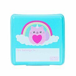 Polar Gear Kittycorn Snack Box