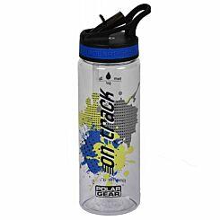 Polar Gear Water Tracker Bottle 600ml