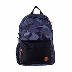 ExtremeStrong Camouflage Backpack