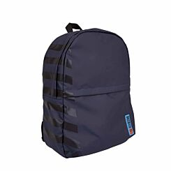 Campus Marine Backpack