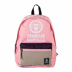 Franklin Marshall Backpack