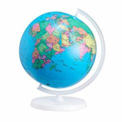 Oregon Inflatable Smart Globe Air