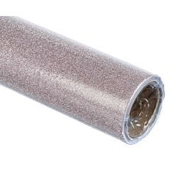Ryman Glitter Book Covering Roll 45cm x 1.5 Metre