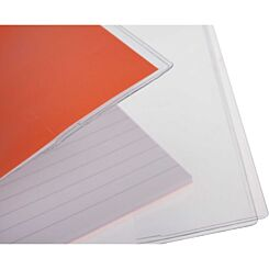 Ryman Exercise Book Cover 240 x 182.5mm