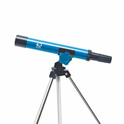 Discovery Adventures Telescope 30mm with Tripod