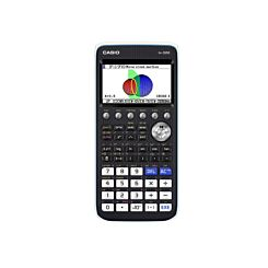 Casio CG-50 Graphic Calculator