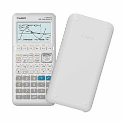 Casio FX-9860III Graphic Calculator